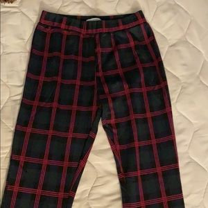 Urban outfitters kick flare pant